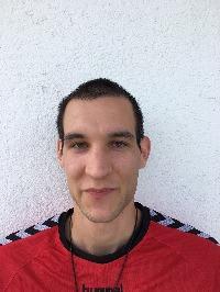 Ramon Calderero