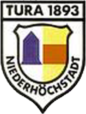 Sekretariat der TuRa Niederhöchstadt