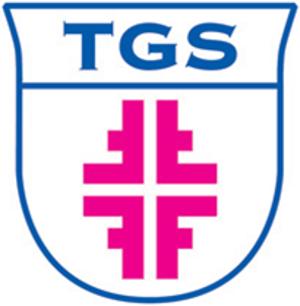 Sekretariat der TG Schwalbach