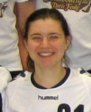 Melissa Schneider